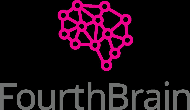 Fourth Brain